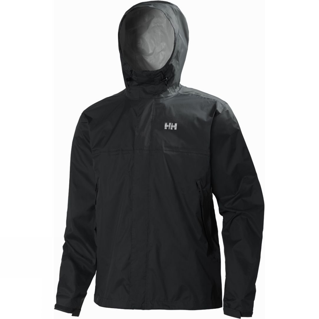 4aa30049 Helly Hansen Mens Loke Jacket | Order From The Experts | Cotswold Outdoor