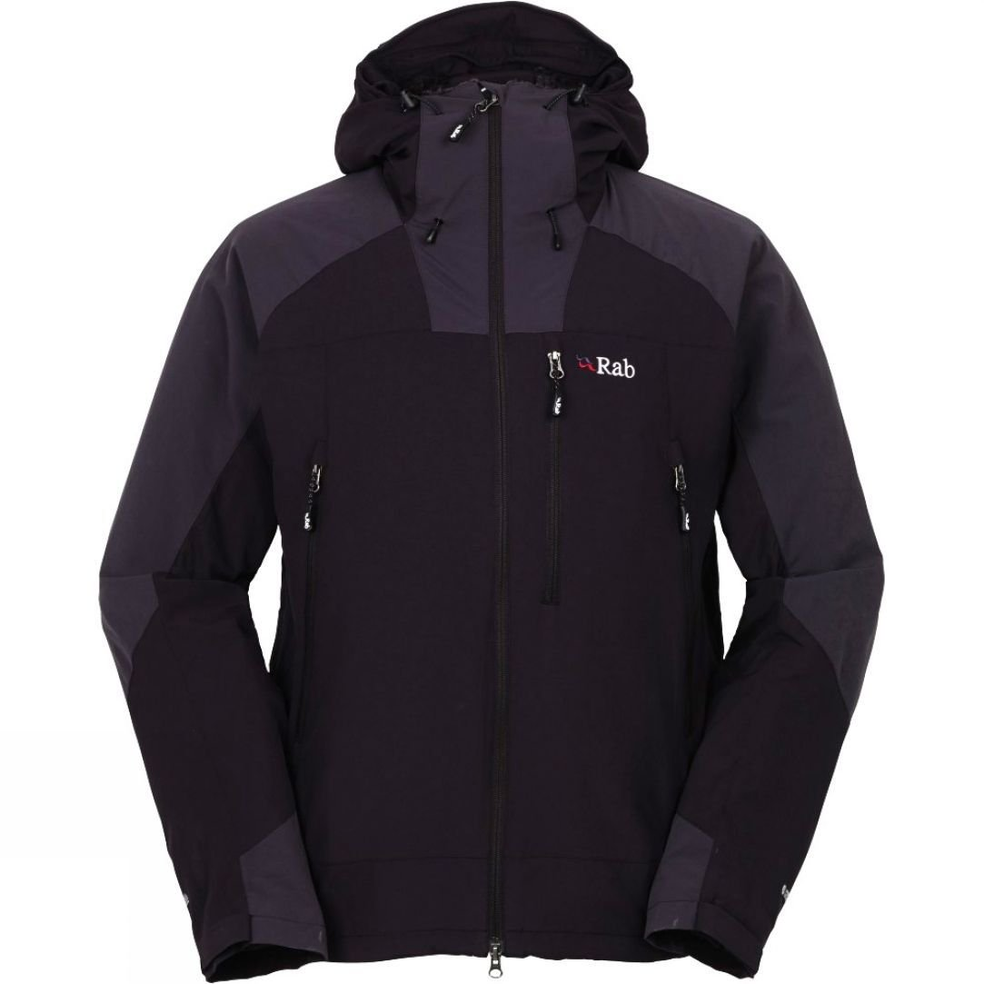 c350f546 Rab Mens Vapour-rise Guide Jacket | Order From The Experts | Cotswold  Outdoor