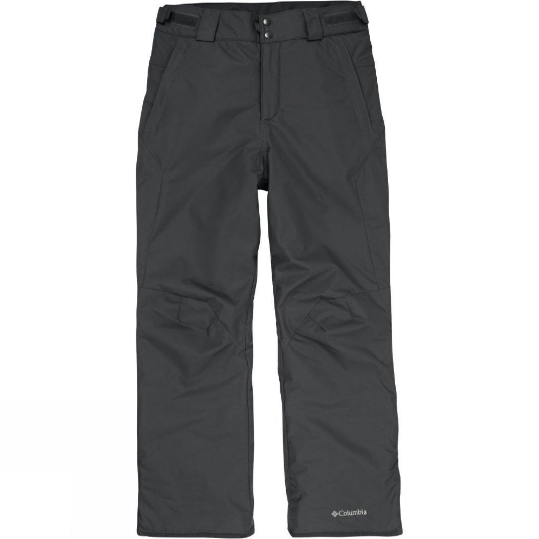 be6904de7 Columbia Mens Bugaboo II Pants