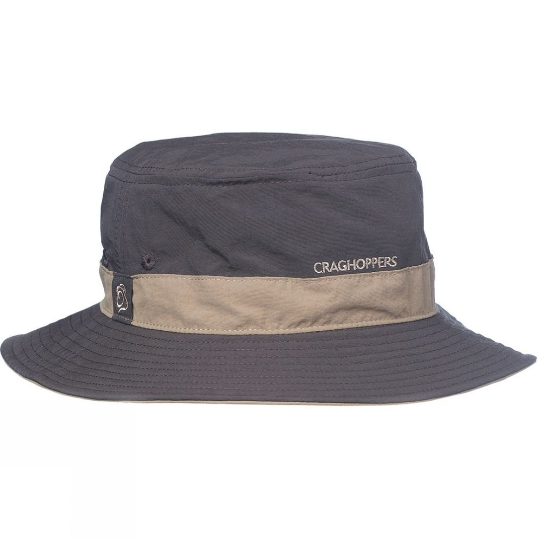 Craghoppers NosiLife Sun Hat  b4552018413