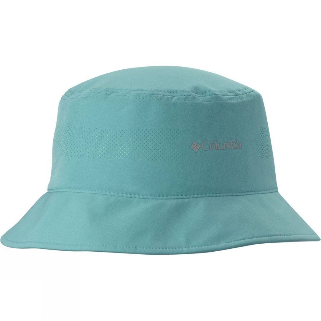 0e8f28f90f0e7 Columbia Mens Silver Ridge Bucket Hat