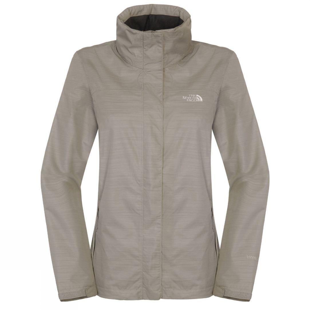 neues Hoch Farbbrillanz süß billig Womens Lowland Jacket
