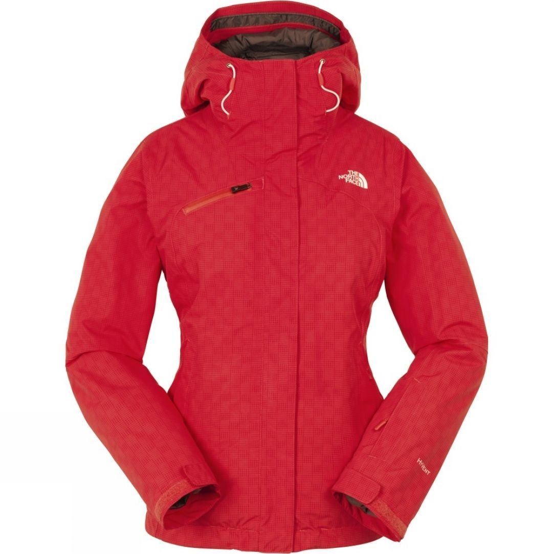 3e116a13c93e6 The North Face Womens Descendit Jacket | Order From The Experts | Cotswold  Outdoor