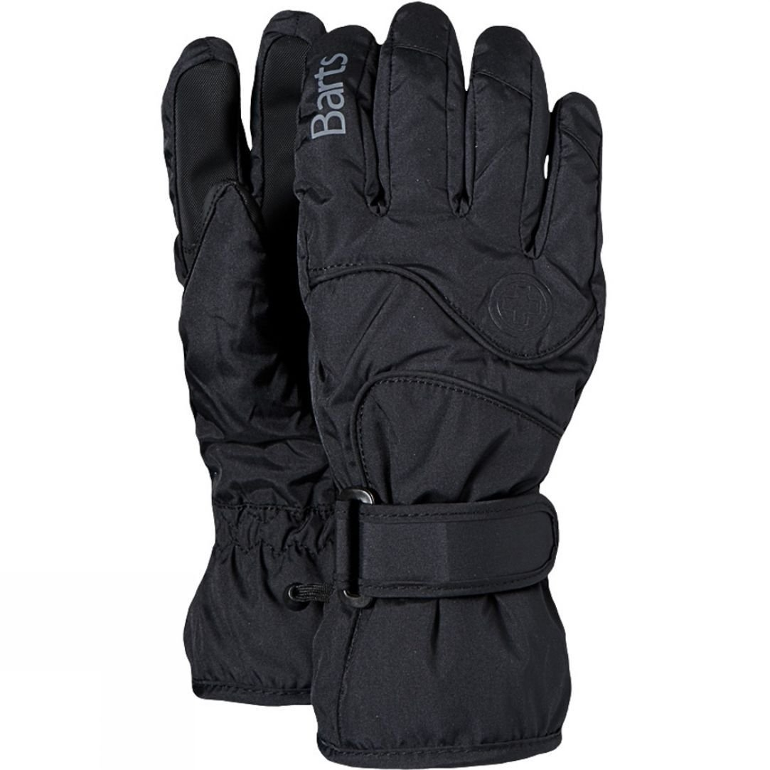 68bf8217cb8 Barts Barts Basic Ski Glove