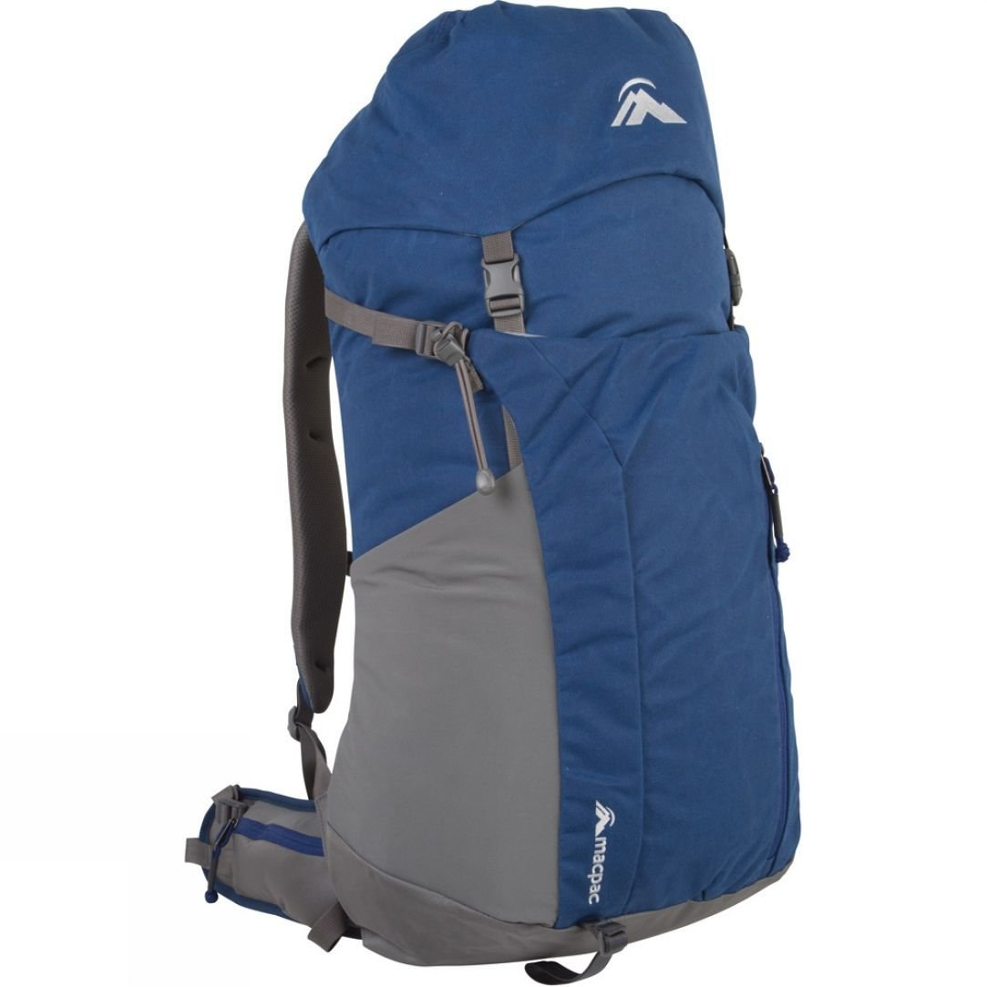 sc 1 st  Cotswold Outdoor & Macpac Weka 40 Rucksack   Cotswold Outdoor