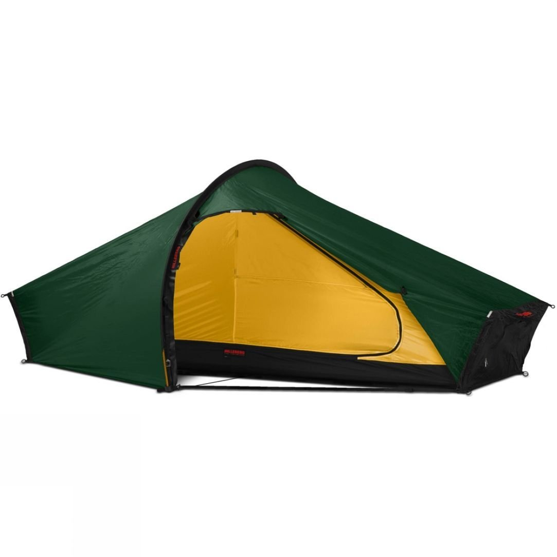 sc 1 st  Cotswold Outdoor & Hilleberg Akto Tent | Cotswold Outdoor