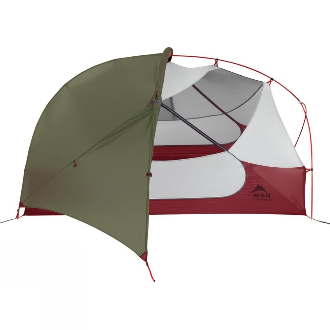 sc 1 st  Cotswold Outdoor & MSR Hubba Hubba NX Tent | Cotswold Outdoor