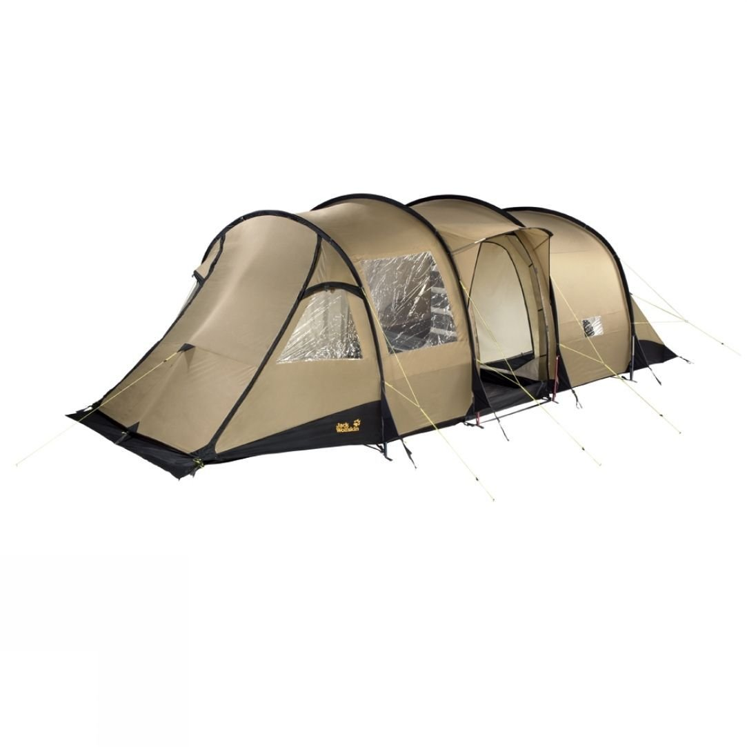 d2fbbfda3c6 Jack Wolfskin J Wolf Travel Lodge RT Vestibule Pole | Order From The  Experts | Cotswold Outdoor
