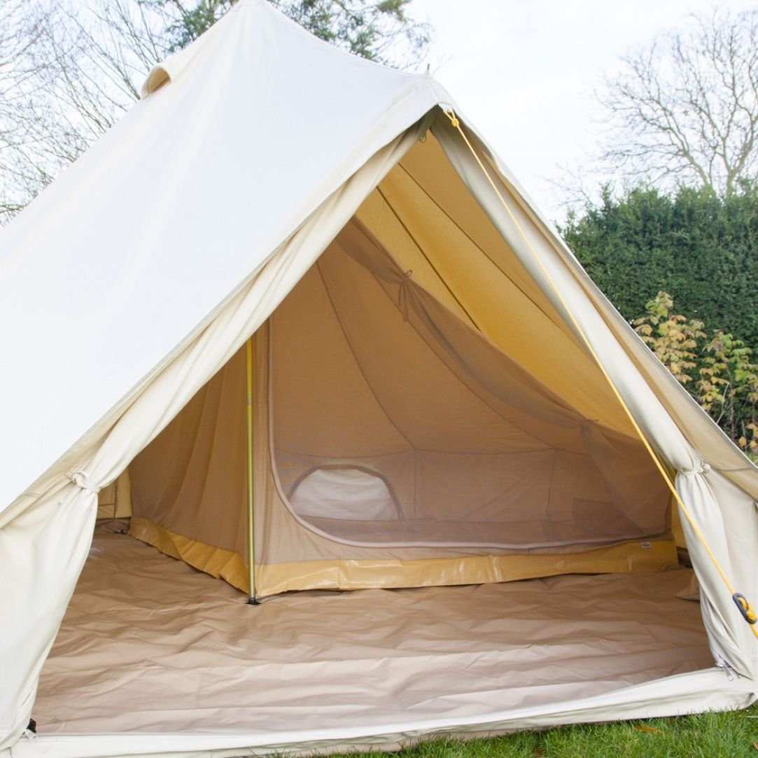 & SoulPad | Cotswold Outdoor