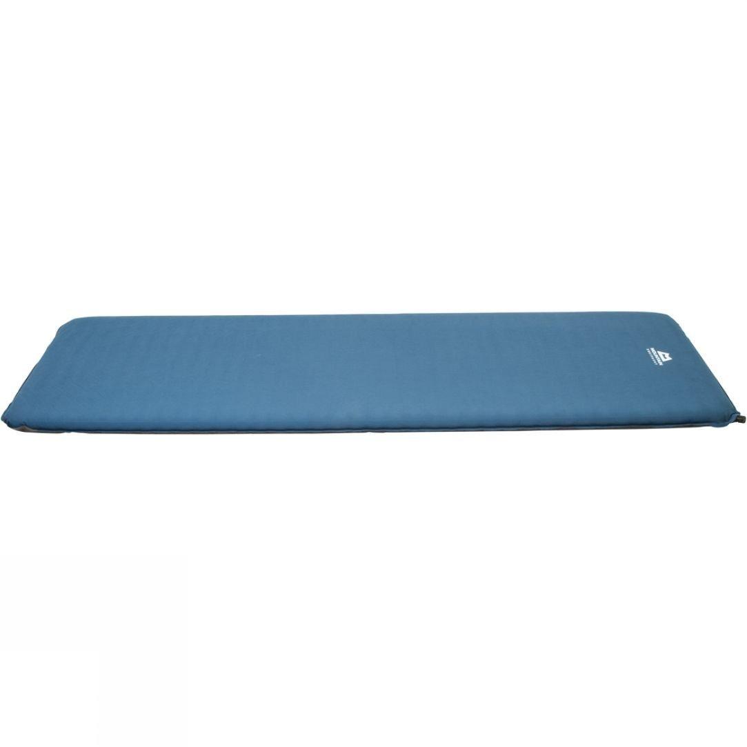 closed regular ultralight gear cell lite mats mat equipment thermarest outdoor sleeping foam z