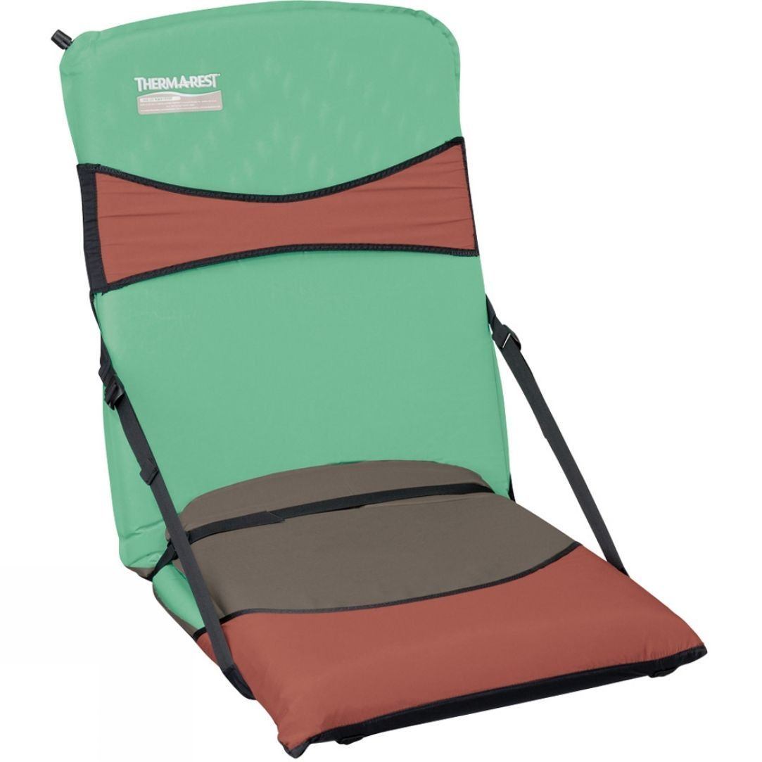 Image result for Therm-a-Rest Trekker Chair 20