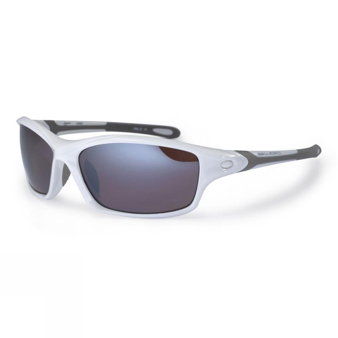 d381e0e767 Bloc Daytona Sunglasses