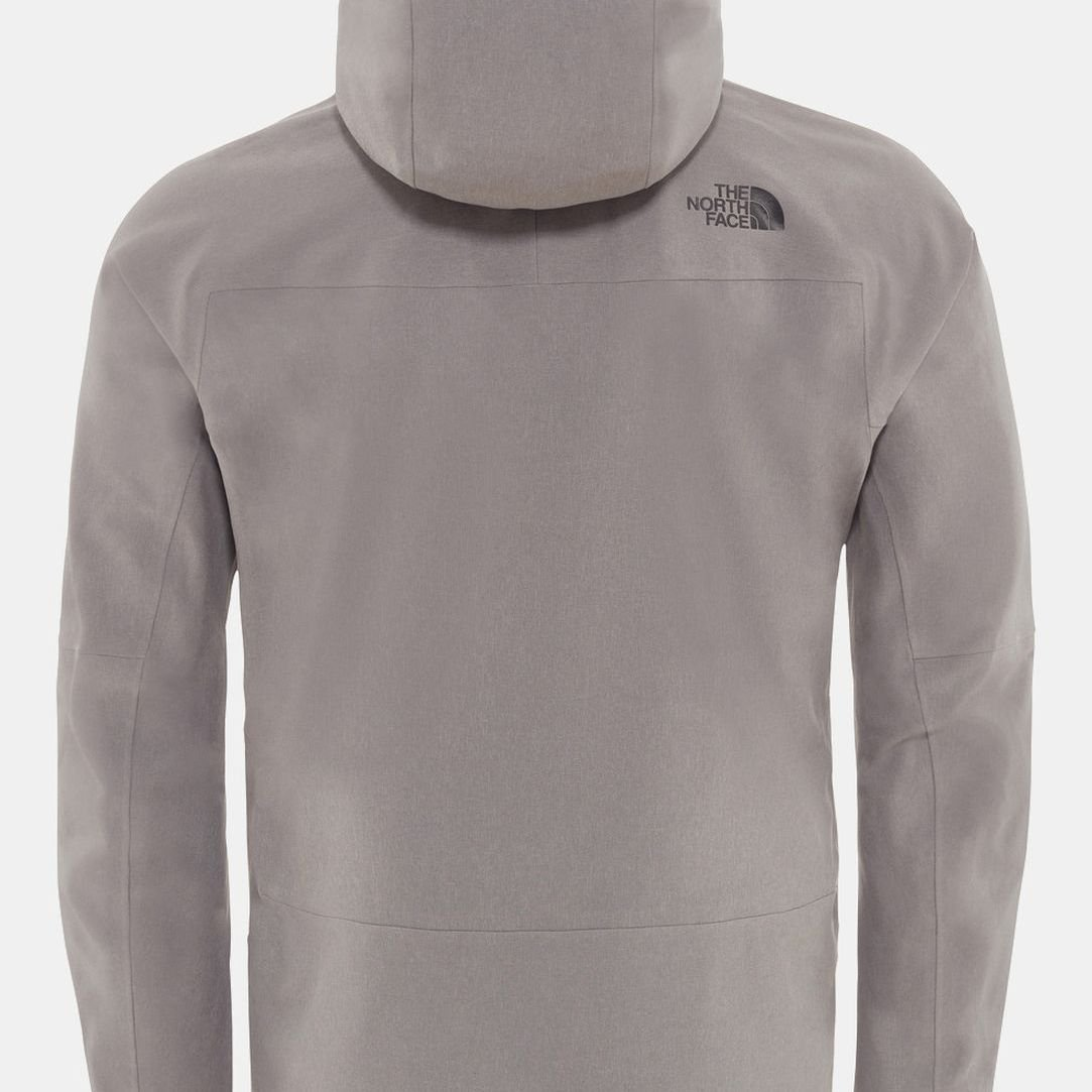 d639ea317 The North Face Mens Apex Flex GTX 2.0 Jacket | Order From The Experts |  Cotswold Outdoor