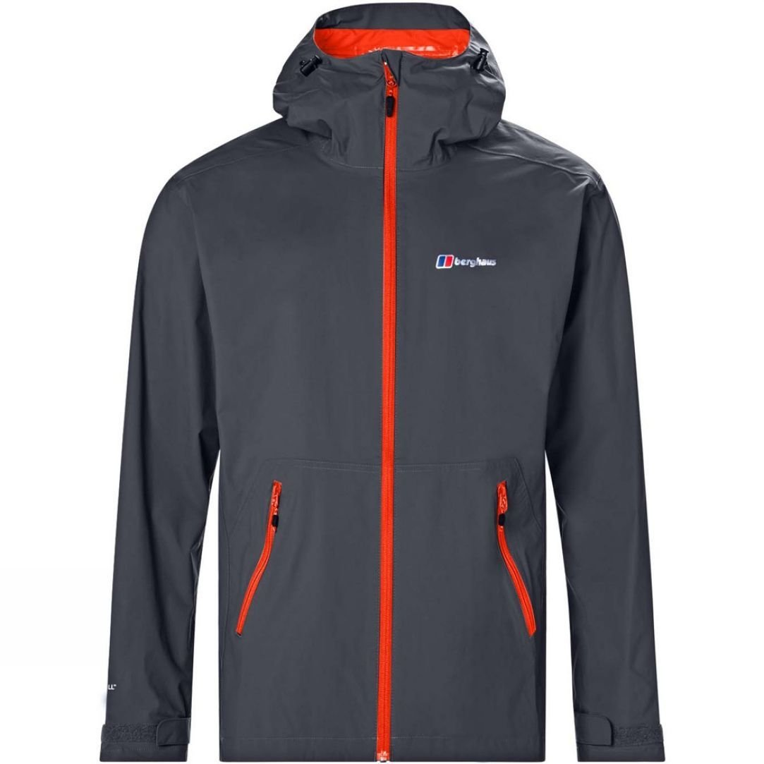 25 Best Berghaus images | Jackets, Outdoor outfit, Men
