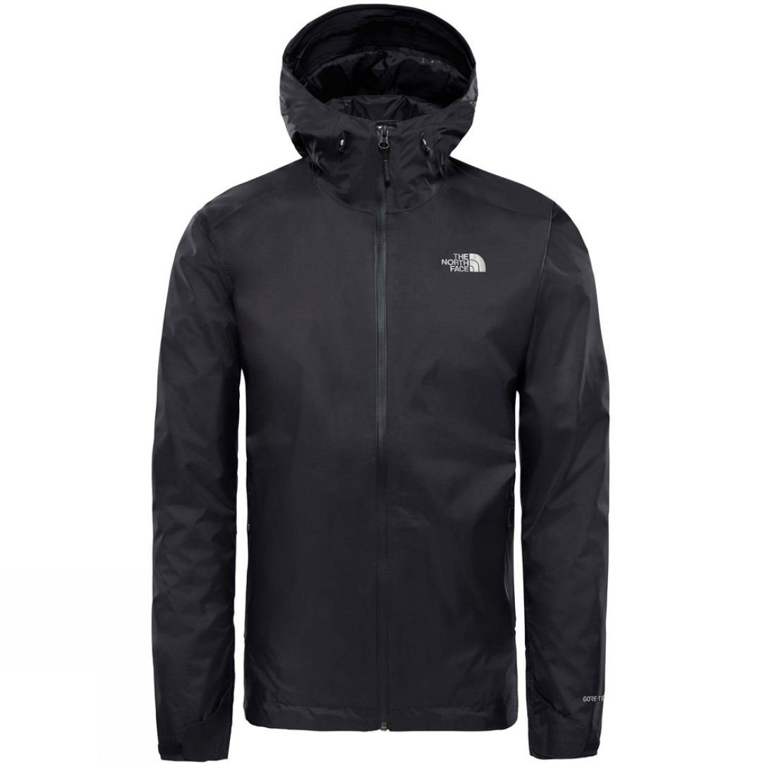 aa4e83ec238 The North Face Mens Merak Gtx Jacket