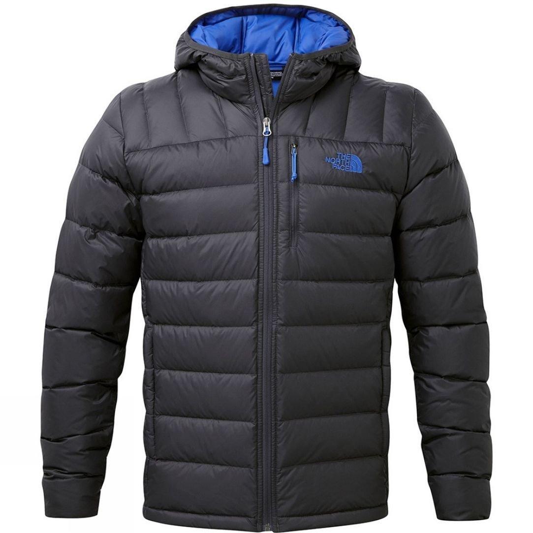 7fc7123bc The North Face Mens Ryeford Jacket