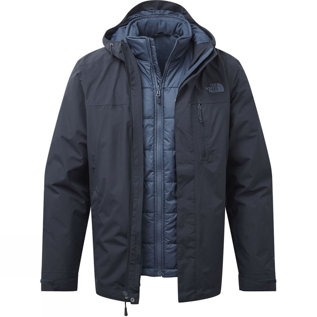 ea2474f2e discount code for morgex triclimate jacket the north face c19a3 cc310
