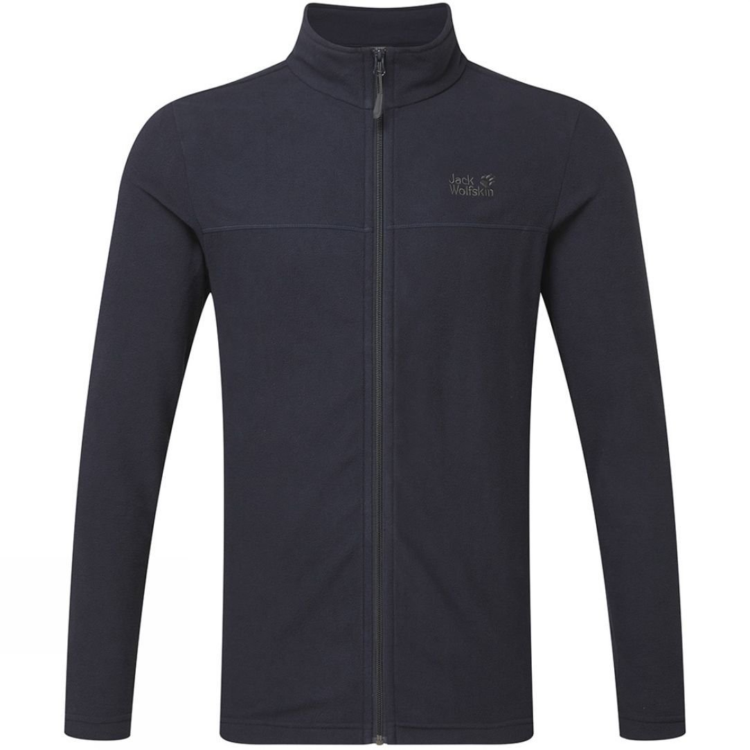 newest dd39b 9e3bd Mens Tokee Full Zip Fleece