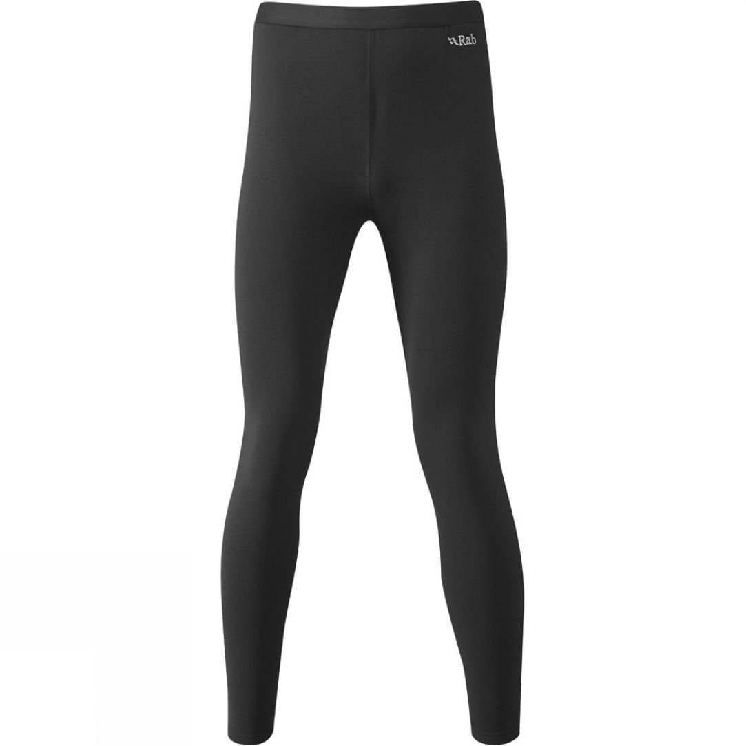 4d8af7b994ce97 Rab Mens Power Stretch Pants   Order From The Experts   Cotswold Outdoor