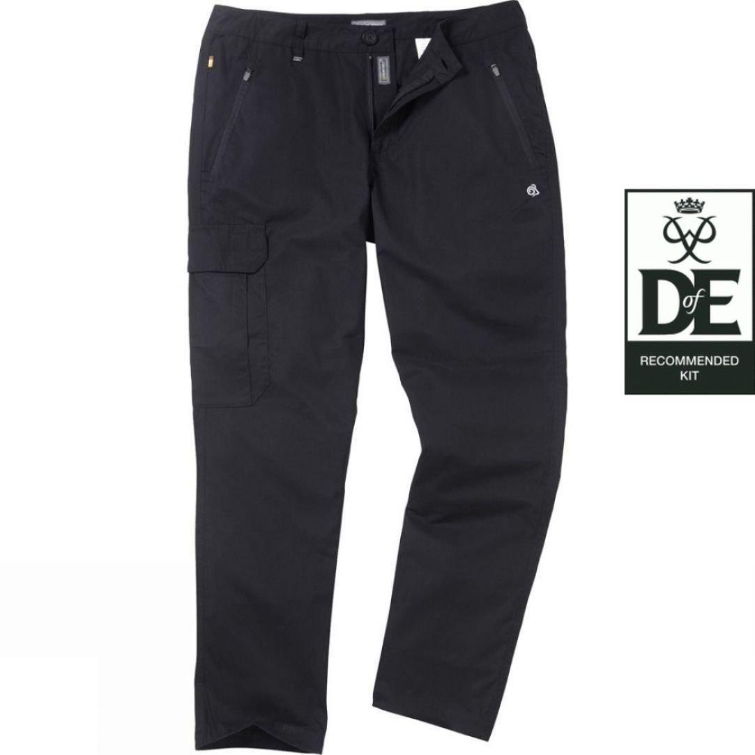 96cdb80af0 Mens Traverse Trousers