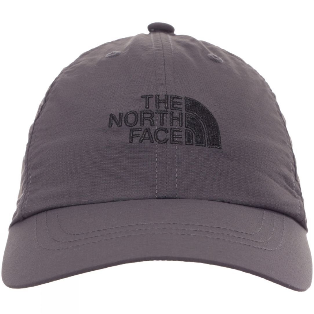 f42bed94aa319 The North Face Horizon Ball Hat