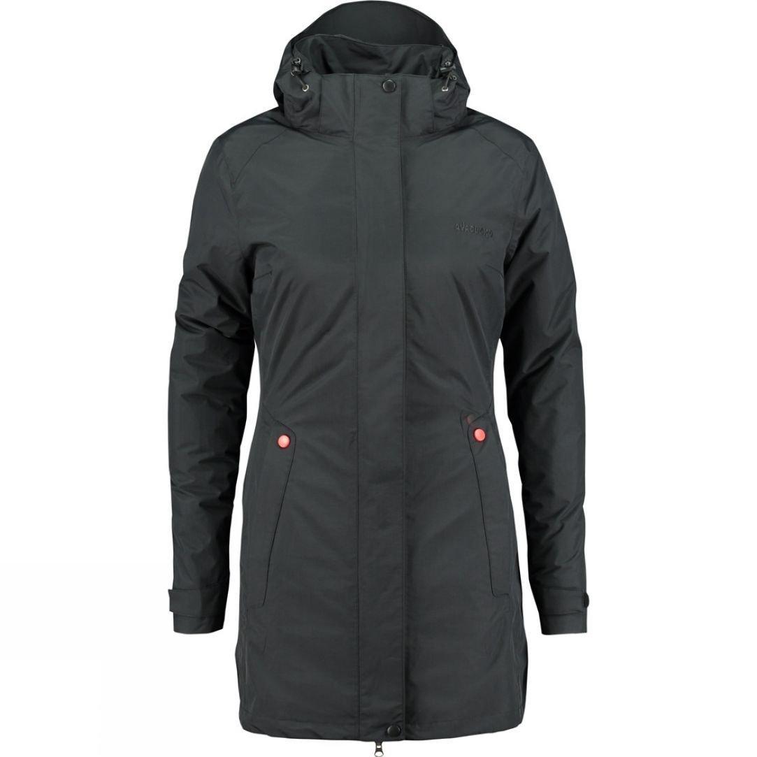 Ayacucho vancouver 3in1 mantel damen