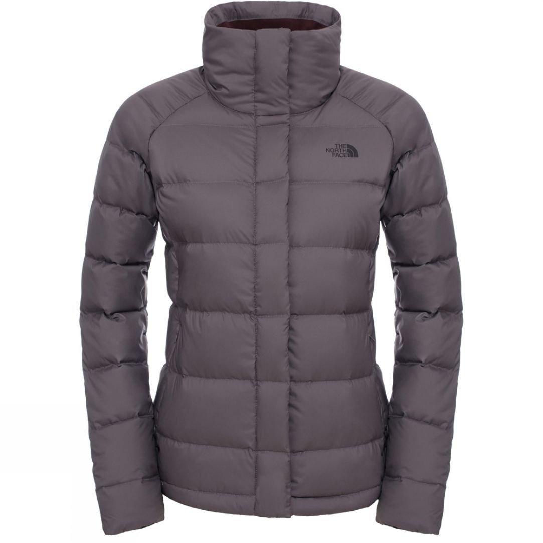 03c6ee2e6 Women's Kings Canyon Short Jacket