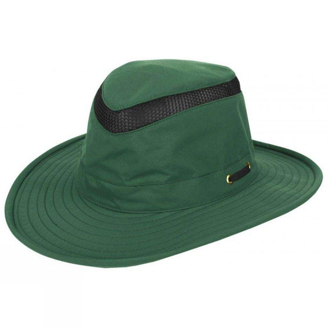 Tilley LTM6 Airflo Hat  62d452d729f
