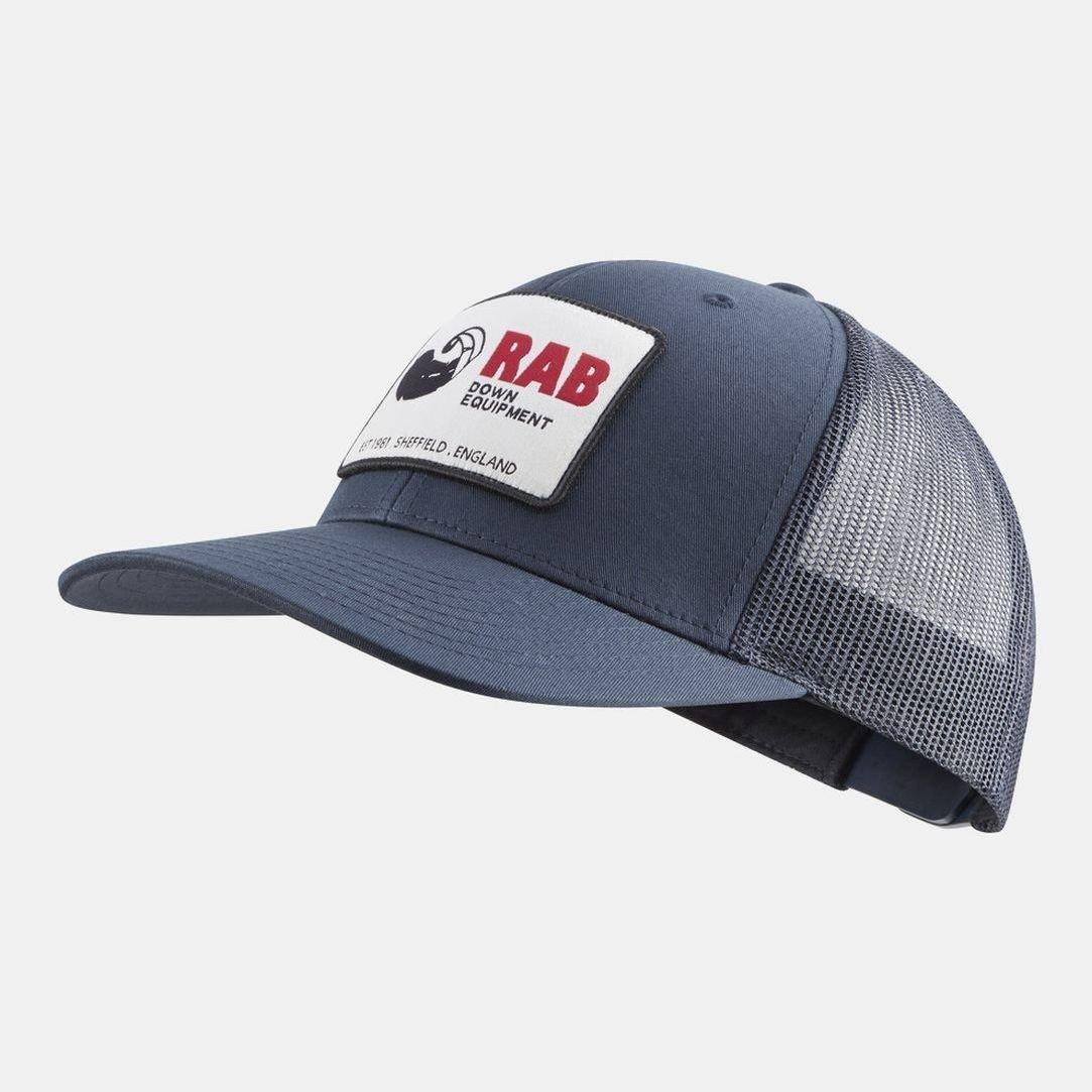 2e57d4f2aea Rab Freight Cap