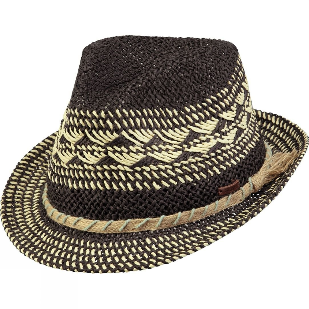 1a7d7eb5 Barts Venture Hat   Order From The Experts   Cotswold Outdoor