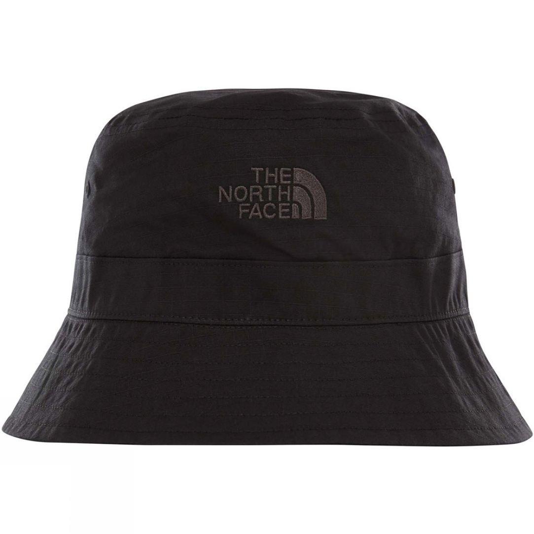 25f8ad06d Mens Cotton Bucket Hat