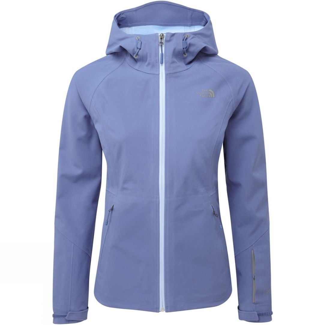 5c95151630f2 The North Face Womens Apex Flex Shell Jacket