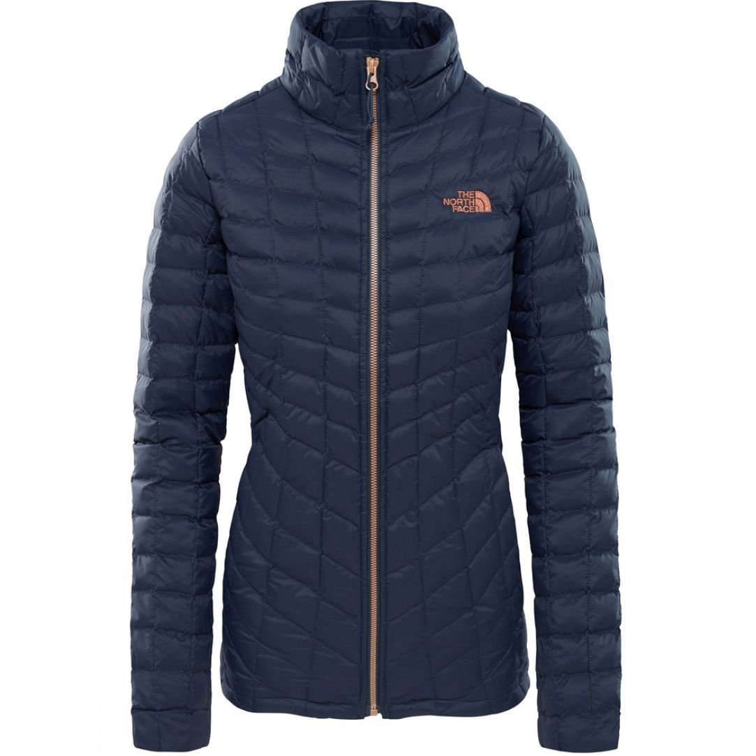 e93773188 Womens ThermoBall Full Zip Jacket