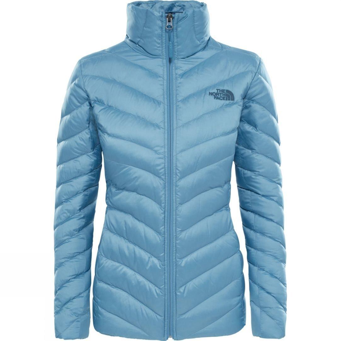 The North Face Womens Trevail Jacket 700  e745b82de