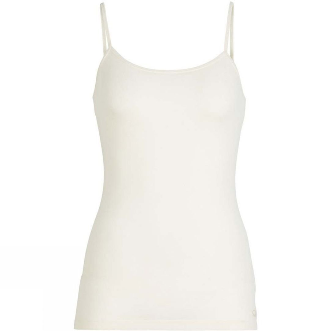 0c8f348585 Icebreaker Womens 175 Everyday Cami Top | Order From The Experts | Cotswold  Outdoor