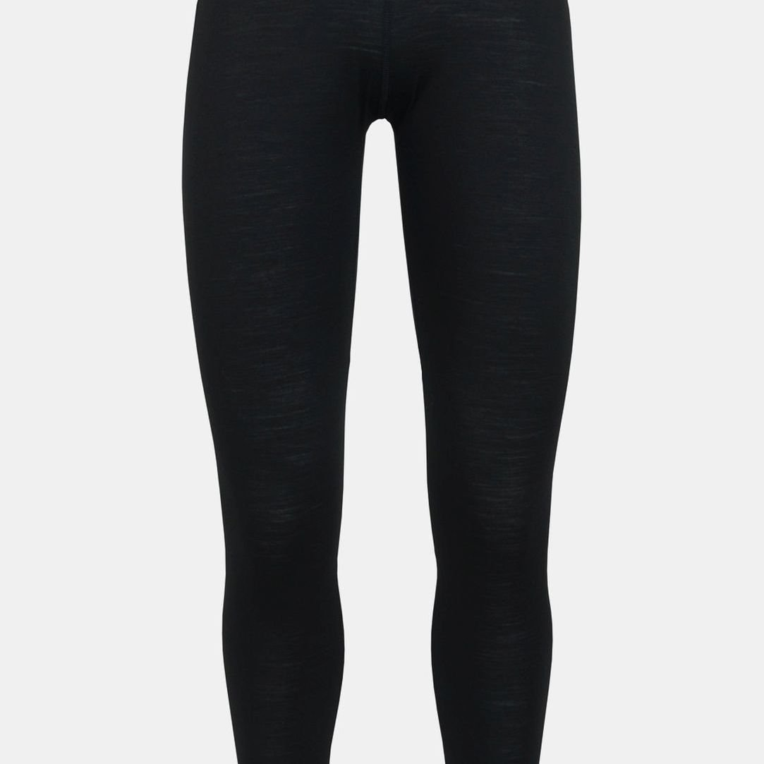 6c7d840e5131c Icebreaker Womens 150 Zone Leggings | Order From The Experts | Cotswold  Outdoor