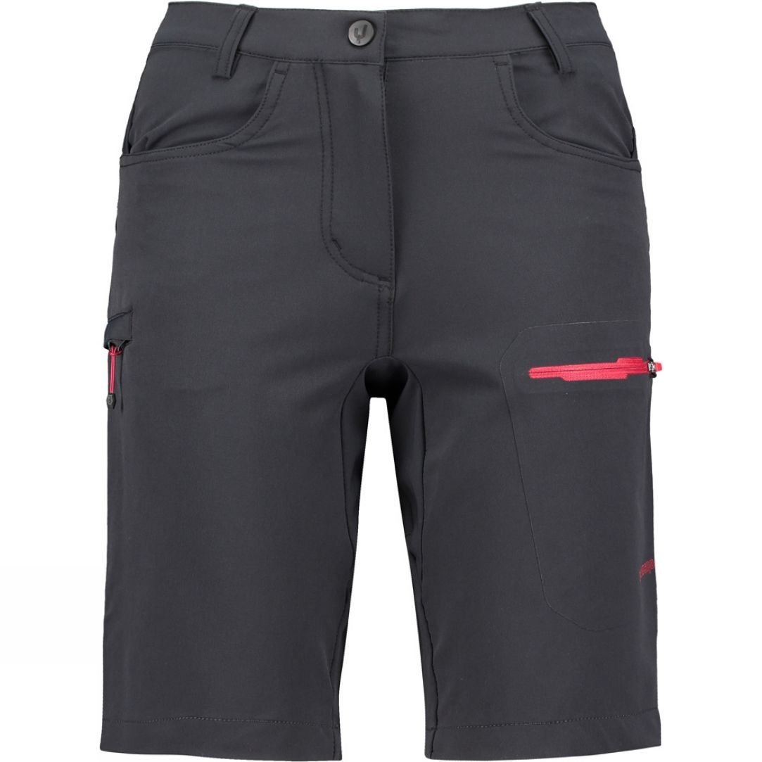cd701af7693a Ayacucho Womens Pacer Shorts