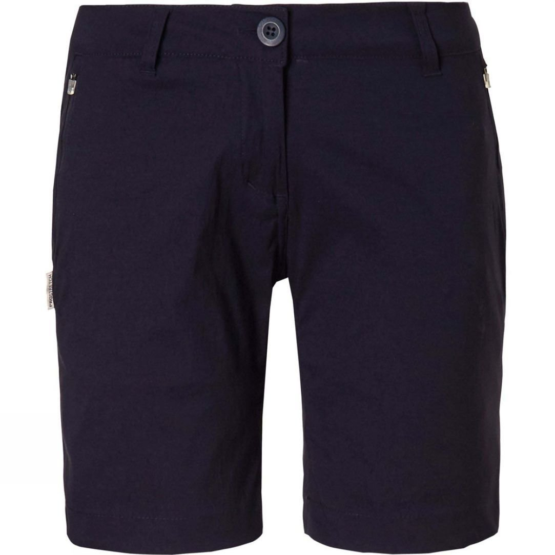 21a2fffc09dfa4 Craghoppers Womens Kiwi Pro II Shorts | Order From The Experts | Cotswold  Outdoor