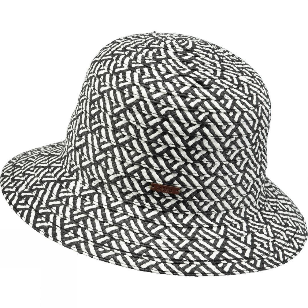 8dc2b9e68e3 Barts Womens Havana Hat