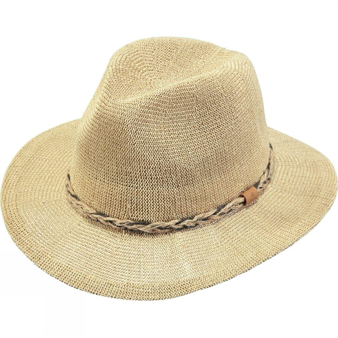 012a0f33a02 Barts Womens Gamble Hat