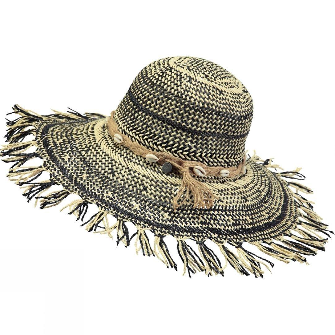 3fe68d19276 Barts Womens Endeavour Hat