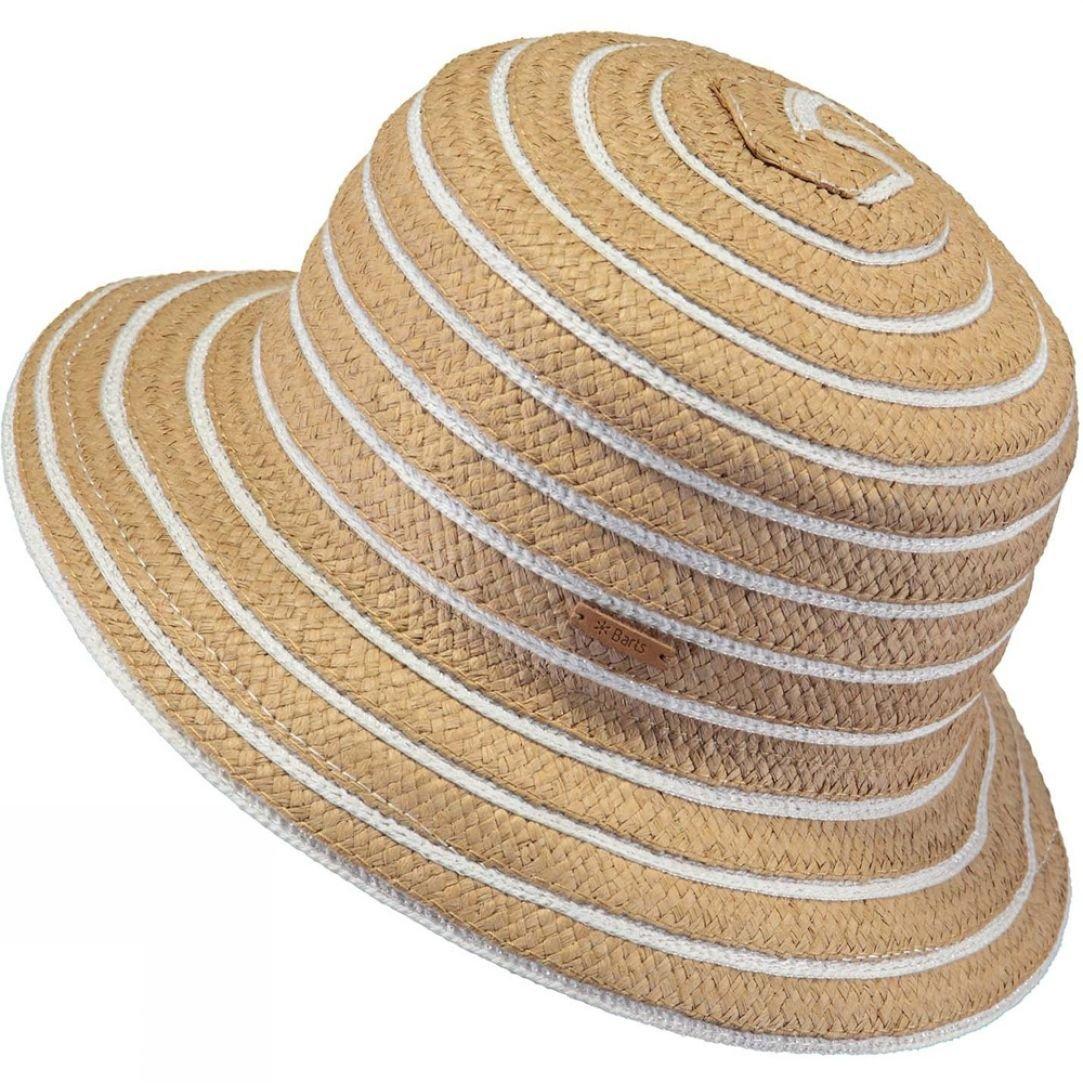 1f532deeca0 Barts Womens Scarpe Hat