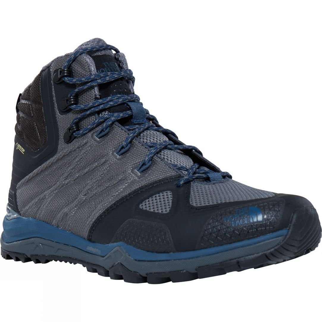 ce1e9267605 Mens Ultra Fastpack II Mid GTX Boot