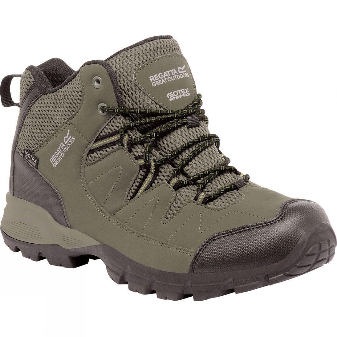 dc5b5389866 Mens Holcombe Mid Boot