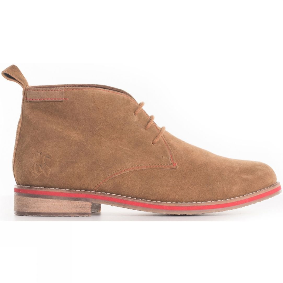 02f9e0c5c3d8d Brakeburn Mens Desert Boot | Order From The Experts | Cotswold Outdoor
