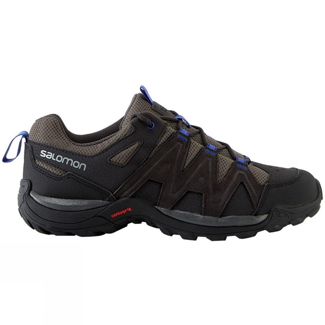 Salomon Mens Millstream Shoe | Price