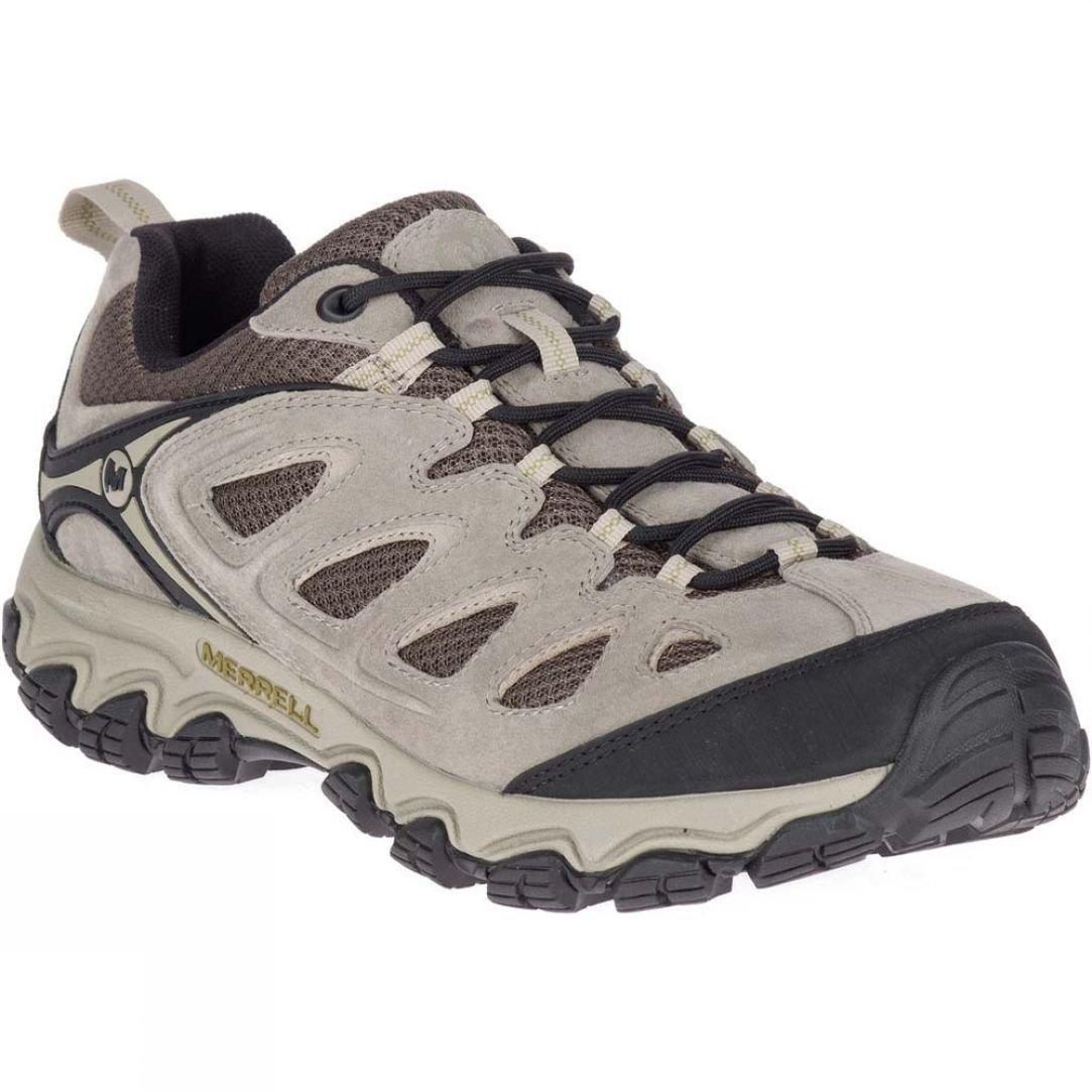 Merrell Mens Pulsate Ventilator Shoe