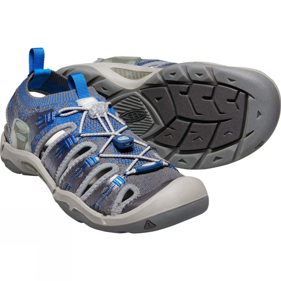 e7c4ba55dbe Keen Mens Evofit One Sandal | Order From The Experts | Cotswold Outdoor