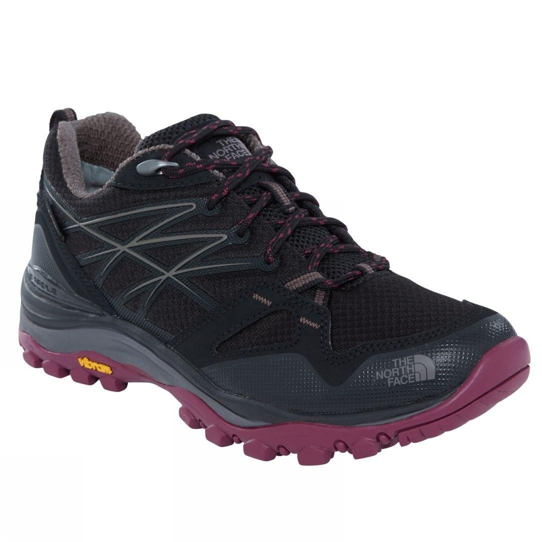 26dc85e6983 The North Face Womens Hedgehog Fastpack GTX Shoe