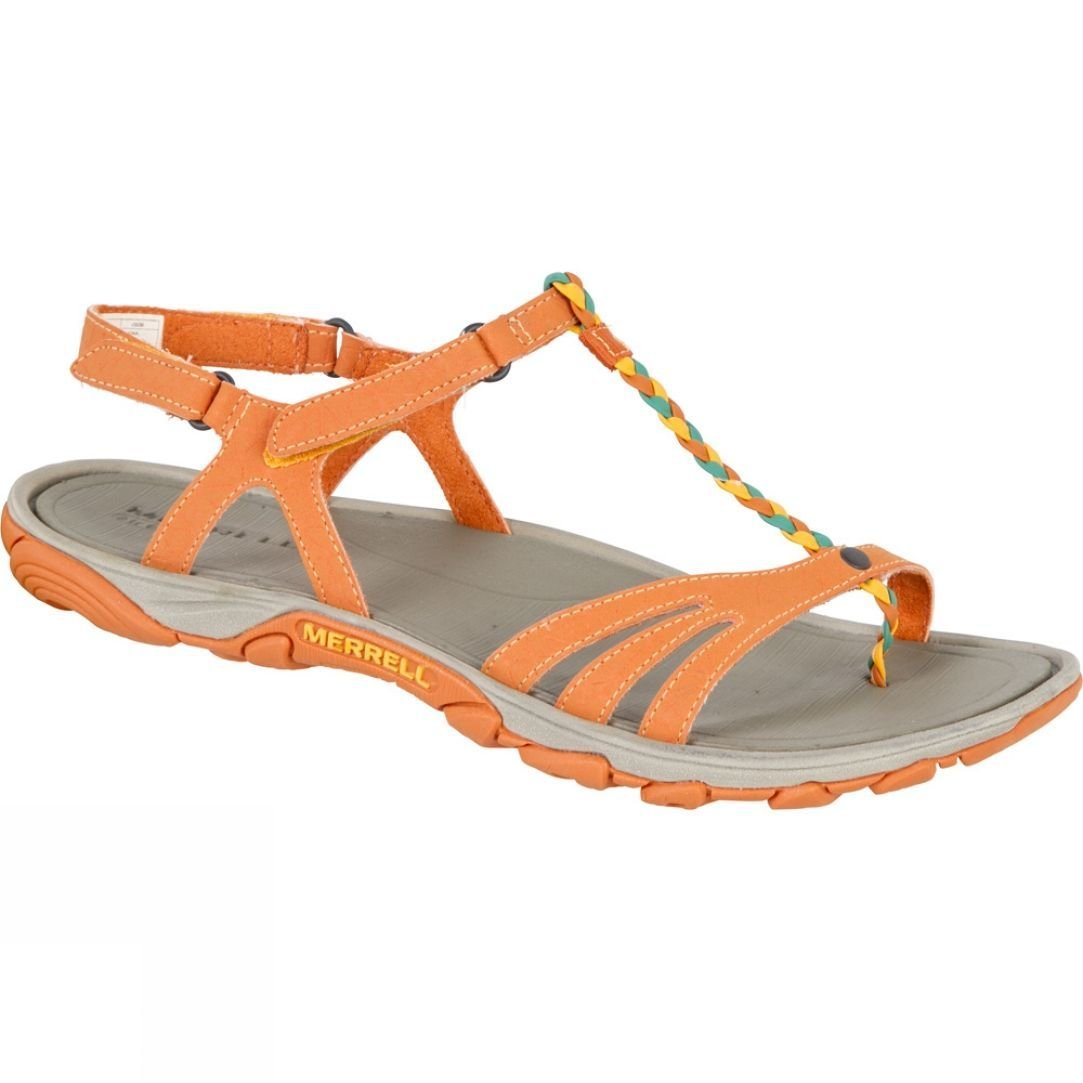 Merrell From Womens Twist SandalOrder Experts The Enoki rBhdtsQxC